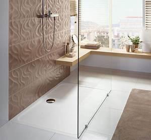 Behindertengerechtes Bad Maße : barrierefreies badezimmer einrichten mit villeroy boch ~ A.2002-acura-tl-radio.info Haus und Dekorationen