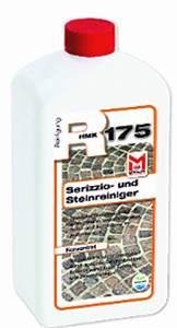 Zementschleier Entfernen Feinsteinzeug : hmk r175 ~ Eleganceandgraceweddings.com Haus und Dekorationen