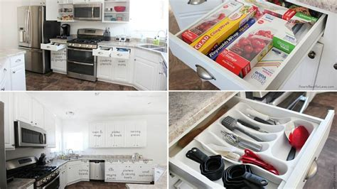 comment organiser sa cuisine comment organiser sa cuisine maison design bahbe