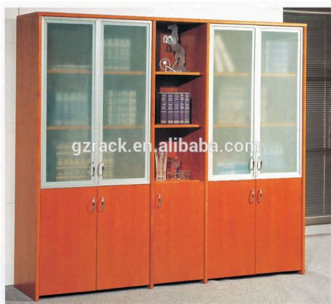 bureau veritas mumbai office sales promotion office file rack buy office file rack