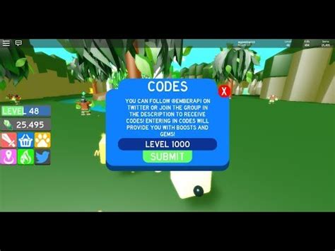 battle royale code  strucidcodescom