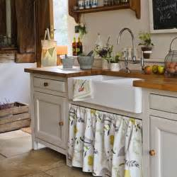 ideas for country kitchens 10 country kitchen designs adorable home