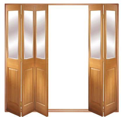 interior bifold doors reasons to install interior sliding folding doors