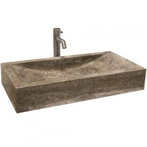 square bathroom sink bowls full size of sinks for