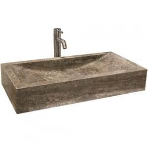 rectangle vessel sink home depot bathroom stunning square vessel sink in true minimalist