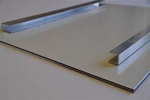Alu Dibond Oder Acrylglas : fotokunst hinter acrylglas archives acrylglasbilder im test ~ Orissabook.com Haus und Dekorationen