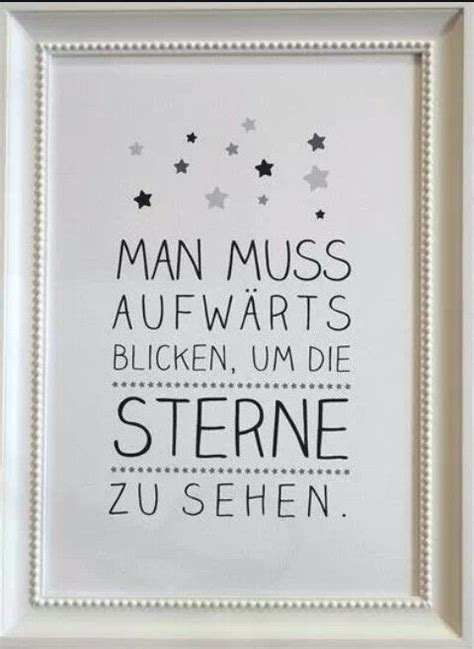 sterne tattoos quote