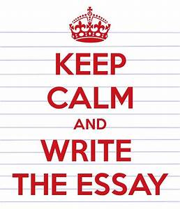 Ap English Essays Essay On College Library With Quotations For Nd Year Day Content Writing Services Toronto also Public Health Essay Essay On College Library Aggressive Driving Essay Descriptive Essay  Business Plan Writing Services Pakistan