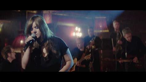 Rumer  Soulsville [live At Rivoli Ballroom] Youtube