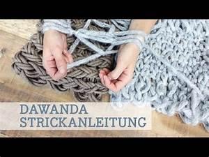 Decke Mit Armen : xxl stricken ohne nadeln in nur 90 minuten strickst du eine kuscheldecke handarbeit ~ Frokenaadalensverden.com Haus und Dekorationen