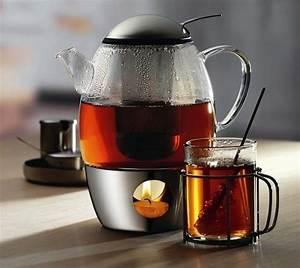 Wmf Teekanne Smartea : wmf smartea teapot gadget flow ~ Indierocktalk.com Haus und Dekorationen