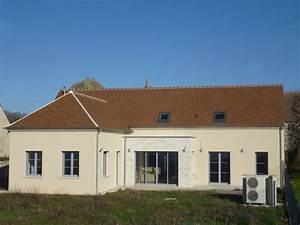 construction dune maison individuelle schmidal et fils With hygrometrie d une maison