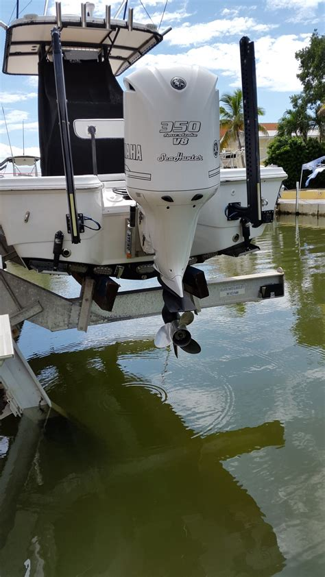 Used Boat Lifts For Sale Craigslist by Boat Lift Boats By Owner Marine Sale Craigslist 2017