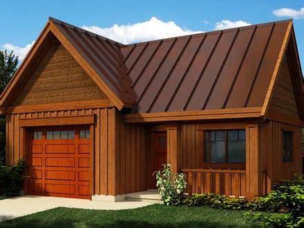 Garages Converted Into Homes Log Home Detached Garage, Log