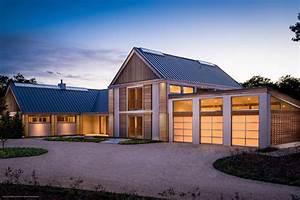 Avantetm collection ae door window for 12 foot garage doors for sale