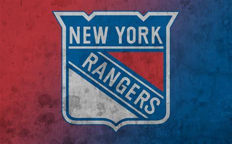 nhl team desktop wallpapers discount hockey