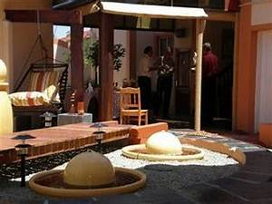 Jax place guest house edenvale accommodation joburg for House and home furniture shop in pretoria