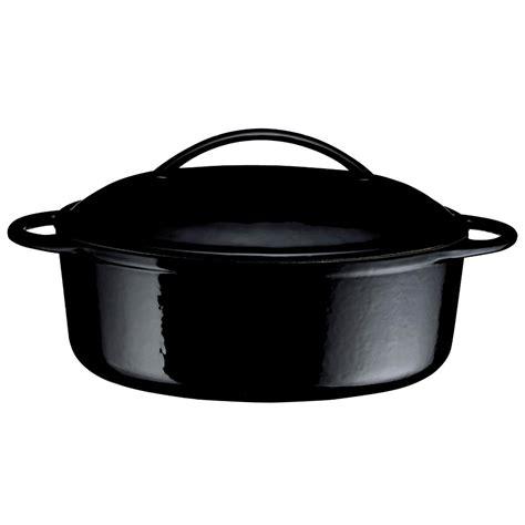 cuisine cocotte en fonte pot au feu cocotte en fonte 28 images pot au feu douce