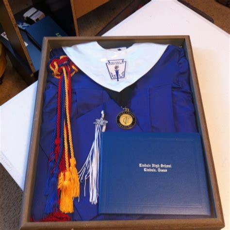 free graduation cap and tassel download free clip art