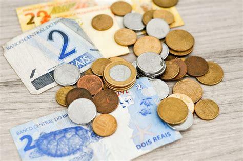 Populārākās finanšu problēmas un veidi, kā tām laikus ...