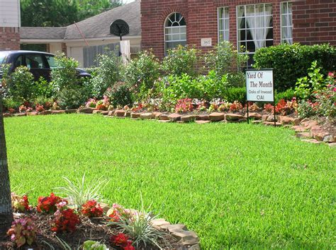 Yard Landscaping Tips
