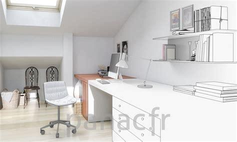 bureau sur mesure meuble bureau sur mesure fenrez com gt sammlung