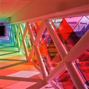 VANCEVA   GLASS FACADES/CURTAIN WALLS - Facade design from ...