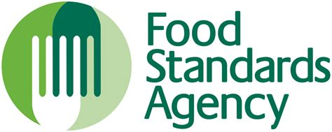 cuisine non agenc food standards agency