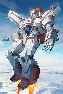1000+ images about Transformers on Pinterest | Legend ...