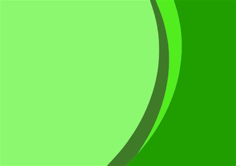Simple And Green Background by Simple Green Background Clip At Clker Vector