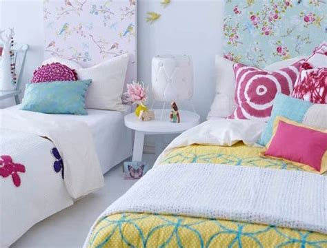 Feng Shui For Healthy And Happy Children's Rooms-feng