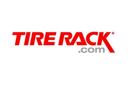 Tire Rack Coupon 2019 Coupon Codes Dealcatcher >> My Payments Plus Coupon Code