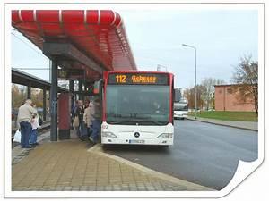Bus Erfurt Berlin : bus nach gebesee an der umstiegshaltestelle europaplatz erfurt nopvember 2009 bus ~ Markanthonyermac.com Haus und Dekorationen