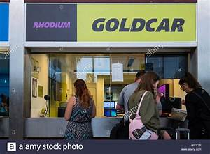 Gold Car Avis : car hire desk stock photos car hire desk stock images alamy ~ Medecine-chirurgie-esthetiques.com Avis de Voitures