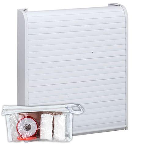 befestigung für rollos medizinschrank mit rollo bestseller shop f 252 r m 246 bel und