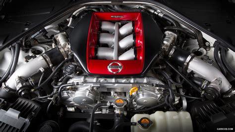 2015 Nissan Gtr Engine  Image #233