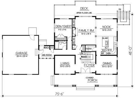 5 Beds 3.00 Baths 2968 Sq/ft