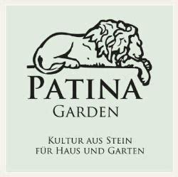 Patina Garden Potsdam by Patina Garden Gartenbau In Potsdam 214 Ffnungszeiten