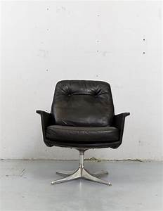 Henry Miller Stuhl : objekte ~ Michelbontemps.com Haus und Dekorationen