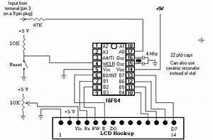 Stupendous Auto Electrical Wiring Diagram Nebraska Edu New Viddyup Com Wiring 101 Ouplipimpapsstreekradiomeanderfmnl