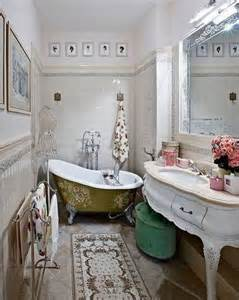 vintage bathroom designs 26 refined décor ideas for a vintage bathroom digsdigs