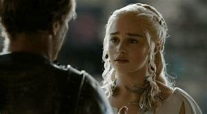 Daenerys GIF - Find & Share on GIPHY