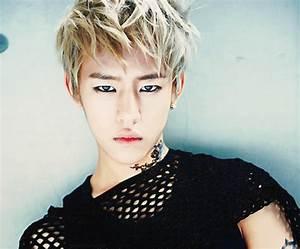 Daehyun - B.A.P Photo (30740428) - Fanpop