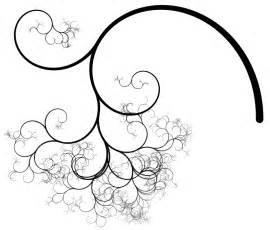 Cool Easy Drawings