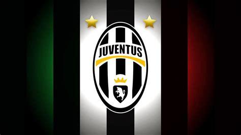 Juventus Football Club Wallpaper - Football Wallpaper HD