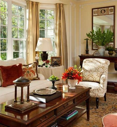 Top Interior Designer & Famous Interior Designs  Timothy