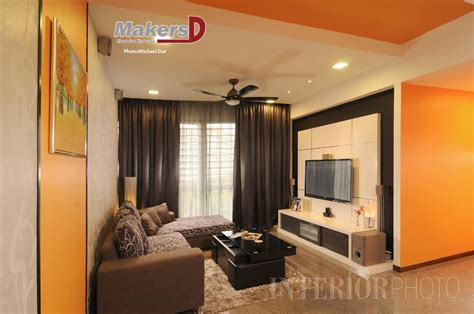 eastpoint green interiorphoto professional photography