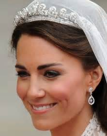 how to do wedding makeup how not to do bridal makeup kate middleton style