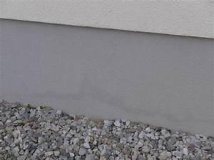 Feuchtigkeit In Der Wand : feuchtigkeit in der fassade bauforum auf ~ Sanjose-hotels-ca.com Haus und Dekorationen