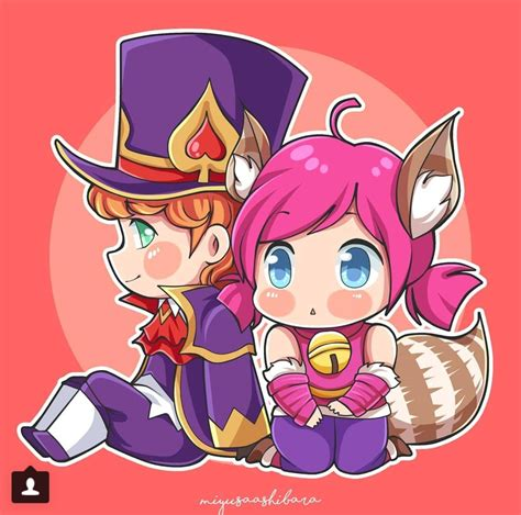 anime mobile legend pin by avelina garcia on mobile legend t comic anime
